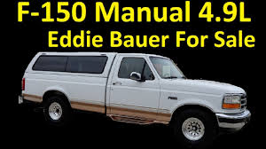 4.9L Manual Ford F150 Pickup Truck For Sale ~ Interior Video Review ... Premium Truck Center Llc 1953 Willys Pickup 4x4 Want A With Manual Transmission Comprehensive List For 2015 2014 Toyota Tacoma Overview Cargurus 2019 Trd Pro Top Speed 2013 Chevrolet Silverado 2500hd Trucks Sale By Owner In Florida Creative Toyota Ta A Used Nissan Truck Maryland Dealer 2012 Frontier Crew 2016 V6 4x4 Test Review Car And Driver 2 X Kenworth T370 Roll Off In Stock 15 On Order Rdk Earthy Cars Blog Earthy Cars Spotlight10312011