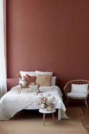 gästezimmer einrichten lomado möbel