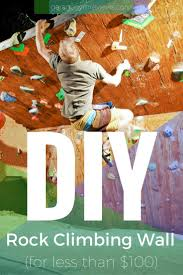 25+ Unique Rock Climbing Gym Ideas On Pinterest | Gym Architecture ... Climbing Wall Courses The Barn Centre Indoor Our Facilities Centre1 Day Out With Kids Glasgow 2013 Adventures Of Joshua Youtube Epic And Fitness Rock 8a Project At The Barn In La Sportiva Speedsters Barnclimbingcentre Thebarnclimbing Twitter Springhouse Gardens Wedding Venue Nicholasville Ky