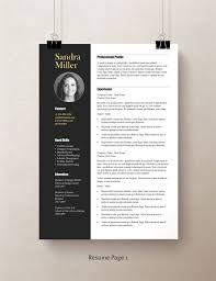 Contemporary Resume Template, Professional Resume Template Word Free Simple Professional Resume Cv Design Template For Modern Word Editable Job 2019 20 College Students Interns Fresh Graduates Professionals Clean R17 Sophia Keys For Pages Minimalist Design Matching Cover Letter References Writing Create Professional Attractive Resume Or Cv By Application 1920 13 Page And Creative Fully Ms
