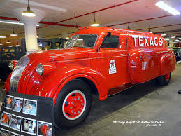 1938 Dodge Model RX-70 Airflow Oil Tanker | National Auto & … | Flickr 1938 Dodge Fire Truck On Display Was This Flickr T V Wseries Wikipedia Dodge Canopy 2114px Image 1 Pickup Hot Rod 360 View Of Airflow Tank 3d Model Hum3d Store File1939 Texaco Tanker Truckjpg Wikimedia Commons Old Trucks For Sale In Pa Best Of Custom 1948 Powerwagon Mhphotos Classiccarscom Cc1021940 Sold 15 Tonne Project Auctions Lot 19 Shannons Dodge Pickup Truck Max