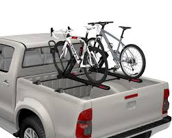 Truck Bed Bike Rack | News Of New Car Release And Reviews Truck Beds Yakima Bike Rack For Review Of The Swagman Pick Up Bed Racks On A 2014 Ford F Lock American Bathtub Refinishers Locking Homemade Bicycle Just Really Cool Stuff Pinterest Bcca Apex 4 Discount Ramps Thule Rider 13 Steps With Pictures Buy Rage Powersports Mcbedrackextv2 Pickup Motorcycle Cheap Find Deals On Review Inno Truck Bed Bike Racks 2016 Ram 1500 Inrt201 Etrailer