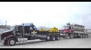 Pronto Wrecker Service Towing Austin TX 78758 - YouTube 111 Best Austin Tx Atx Cars Images On Pinterest Tx Car Texas Towing Compliance Blog December 2013 Another Unlicensed Tow Business In Rust Peace Citron H Tow Truck Ran When Parked 24 Hour Rapid Fast Roadside 247 1961 Morris Iminor Truck F132 Kissimmee 2017 Pronto Wrecker Service 78758 Youtube The Needs Help Itself In Round Rock Georgetown Home