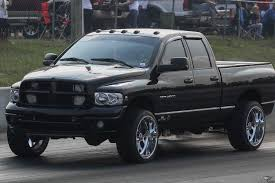 05 Dodge Ram Wheels Beautiful Daily Dragster Adrian Forkums 2005 ... Mean Dodge Ram 1500 On 35 Inch Tires And Fuel Offroad Wheels Truck Majestic 2500 3500 18 Factory Hot Wheels Loose Pickup 4x4 Red 164 Custom Rim Tire Packages Tyres Dune D524 Gallery Offroad Dg63 Oe Replica Rims Set 2013 2014 2015 2016 2017 20 Oem Rims 8775448473 Moto Metal Mo976 Black All For Show 2007 Photo Image Questions Will My Inch Rims Off 2009 Dodge