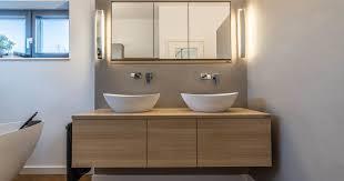 fugenlose oberflächen bad küche ohne fliesen website base