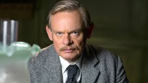 First Look At Martin Clunes As Sir Arthur Conan Doyle In 'Arthur ... Amazoncom Arthur And George Season 1 Stuart Orme Julian Barnes Wkar Bibliography Michael Prodger On The Man Booker Prize The Amazoncouk 9780099492733 Books Buchtipp Von Rachel Seiffert Fiction Of Vanessa Guignery Palgrave Higher Paperback Shoppbsorg At Nys Writers Instiute In 2006 Youtube By Jonathan Cape Hardcover 1st