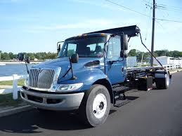 USED 2012 INTERNATIONAL 4300 ROLL-OFF TRUCK FOR SALE IN IN NEW ... 2004 Mack Granite Cv713 Roll Off Truck For Sale Stock 113 Flickr New 2019 Lvo Vhd64f300 Rolloff Truck For Sale 7728 Trucks Cable And Parts Used 2012 Intertional 4300 In 2010 Freightliner Roll Off An9273 Parris Sales Garbage Trucks For Sale In Washington 7040 2006 266 New Kenworth T880 Tri Axle