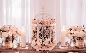 Best Vintage Wedding Decoration Tips For Lasting Memories