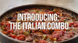 Italian Combo Promo Benchmark Maps Coupon Code Tall Ship Kajama Espana Leave A Comment What Its Like At Lou Malnatis Famous Chicago Deepdish Tastes Of Chicago This Is Not An Ad I Just Really Davannis Jeni Eats Viv And Lou Codes Coupon Cheese Fest Promo Patriot Getaways Discount Lyft Promo Code How To Have Fun Be Safe The Easy Way T F Pizza Futonland