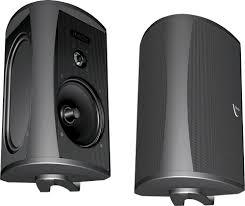 Outdoor Speakers Wireless Outdoor Speakers Best Buy