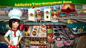 telecharger les jeux de cuisine gratuit jeu de cuisine gratuit beau photographie kitchen pour android