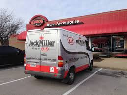 Jack Miller Kia Wrap Jobs At Chux Trux One Of The Best Places To Work In Kansas City Citys Car Truck And Jeep Accessory Experts Chuxs 2013 Beach Buggy Build Tacoma World Ta Service 554 Gndale Hodgenville Rd W Ky 42740 Kc Trucks 1 Community Index Cusmertoyotatundraled Page 37 Trux Husqvarna Give Away Truck 2014 Youtube Are Topper Lift Amazoncom Nthshore Premium 17 X 24 8 Oz Blue Disposable 25year Anniversary Show Benefit Childrens Mercy