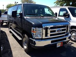 I'm Seriously Considering Getting Armored Ford E-350 Vans, With 4 ... Polaris Airless Tires To Go On Sale Next Month Video Used Japanese Truck Tyresradial Typeairless Tires For Dump The Rider Flat Suck And I Cant Wait For Those Tweeljpg 12800 Airless Tyres Pinterest Tired Cars Earth Youtube Bmw Rumored Adopt Michelins Spares Aoevolution Offroad Vehicle With Is Incredibly Tough Cool Military Invention Video Free Images Wheel Air Parking Profile Bumper Wheels Rim Delasso Solid Forklift Trucks Heavyduty Tire These Futuristic Car Never Go Wired Sumitomo Shows Off Toyota Finecomfort Ride