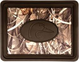 ducks unlimited max 4 floor mats 28 images ducks unlimited