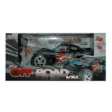MYX705 RC Truck/Buggy – Time Toybar 118 4wd Electric Rc Truck Racing Car 24g Remote Control Rock Rampage Mt V3 15 Scale Gas Monster Remo 116 50kmh Waterproof Brushed Short About Stop Truck Stop Revell Mounty Double E 120 End 1520 12 Am 24g 6ch Alloy Dump Rc Big Best Kyosho Mad Crusher Ve Brushless Powered Blue 1 How To Make Tire Chains For Cars Tested Trucks Bulldozer Charging Rtr