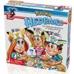 Save 28 On The Pokemon Hedbanz Game Free Shipping Eligible