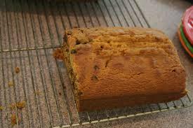 Libbys Pumpkin Bread Recipe by Gluten Free Fodmap Friendly Pumpkin Bread Nicole Vanputten