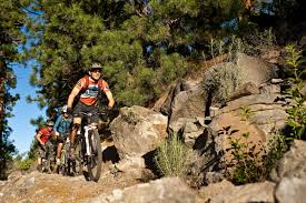 Bend Oregon Mountain Biking | Sunriver Resort - Biking 18 Best Things To Do In Houston Images On Pinterest Garmin Bike Cadence Sensor Replacement Bands Barn Super Sale Fall 2010 Yellow Cab Cares Kuat Transfer 3 Services Trek Demo Texas Jersey Wahoo Fitness Kickr Power Trainer Trek 83 Ds Werks 12 Reviews Bikes 1580 Kingwood Dr Tru Tri Sports Home Facebook