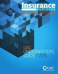 Insurance Business Special Edition: UAC Underwriters Guide 2015 By ... National Truck Driving School Jacksonville Fl Gezginturknet Tumi Competitors Revenue And Employees Owler Company Profile Miramontes Family Trucking San Diego Small Business Development Underwriting Managers Inc Enewsletter For September North Carolina Insurance Brokers Fast Friendly Same Day Coverage 1gp35n Ic Pneumatic Tire Lift Trucks Cat Pdf Undwriters Best Image Kusaboshicom Special Edition Uac Guide 2015 By Liability Fire Empire