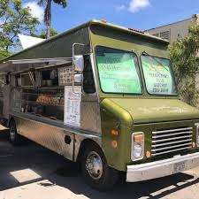 Rudy's Food Truck - Home | Facebook The Souper Sandwich Salt Lake City Food Trucks Roaming Hunger Soup Cart Home Facebook Cheese N Chong Truck El Paso Industry Is Growing Up Kathleen Hyslop 50 Of The Best In Us Mental Floss Original Grilled Surat Fun Park Citytadka Popular Campus Chinese Expands With North Austin Restaurant Lost Bread French Toast Redneck Rambles To Go Please 12 Coolest Carts And Mobile Eateries Urbanist Coinental Side Dish Cupa Sampling Youtube