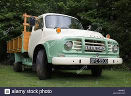 Old Bedford Lorry Stock Photos & Old Bedford Lorry Stock Images - Alamy 1954 Bedford Ta2 Light Truck Recommisioning Youtube Pin By Jeff Copple On Vintage Trucks Pinterest Ugly Ducklings Cars And Vehicles For Movies Ptoshoots Restored 1953 S Type Open Back Truck Photos Vehicles Tractor Cstruction Plant Wiki Fandom Tk Wikipedia File1958 Unstored 124014184jpg Wikimedia Commons Classic 1937 Wtl Stock 38 Images Oy The Trucknet Uk Drivers Roundtable View Topic Old Trucks