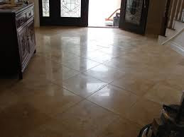 Saltillo Tile Cleaning Los Angeles by Lone Star Tile And Grout Cleaning San Antonio Tx 78217 Yp Com