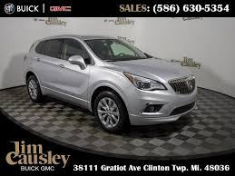Deals And Specials On New Buick, GMC Vehicles | Jim Causley Buick ... Current Gmc Canyon Lease Finance Specials Oshawa On Faulkner Buick Trevose Deals Used Cars Certified Leasebusters Canadas 1 Takeover Pioneers 2016 In Dearborn Battle Creek At Superior Dealership June 2018 On Enclave Yukon Xl 2019 Sierra Debuts Before Fall Onsale Date Vermilion Chevrolet Is A Tilton New Vehicle Service Ross Downing Offers Tampa Fl Century Western Gm Edmton Hey Fathers Day Right Around The Corner Capitol
