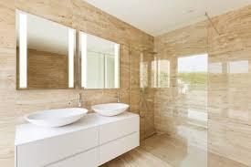 Sidler Priolo Medicine Cabinet sidler swiss bathroom mirrored medicine cabinets