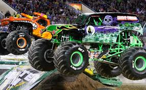 Monster Jam World Finals XX On Sale Now   Monster Jam Monster Jam Grave Digger Ready For Citrus Bowl Orlando Sentinel Wild Florida Airboat Ride And Truck Combo 2018 Tickets Now On Sale Youtube Rolls Into This Weekend See Trucks Free Next Week Trippin With Tara A Monstrously Fun Time Two Boys Affected By Childhood Cancer Get Triple Threat Series At The Amway Center In Upcoming Dates Ticketsavagescom Advance Auto Parts Da Pinterest Buy Or Sell 2019 Viago Swamp Stock Photos Images Alamy