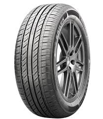Sailun Atrezzo SH406 215/60R17 96T: Benton's Discount Tires 2 Sailun S637 245 70 175 All Position Tires Ebay Truck 24575r16 Terramax Ht Tire The Wire Lilong F816e Steerap 11r225 16ply Bentons Brig Cooper Inks Deal With Vietnam For Production Of Lla08 Mixed Service 900r20 Promotes Value And Quality Retail Modern Dealer American Truxx Warrior 20x12 44 Atrezzo Svr Lx 275 40r20 Tyres Sailun S825 Super Single Semi Truck Tire Alcoa Rim 385 65r22 5 22 Michelin Pilot 225 50r17 Better Tyre Ice Blazer Wsl2 50 Commercial S917 Onoff Road Drive