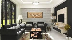100 At Home Interior Design Tanush S ServicesPune