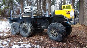 RC ADVENTURES - 6x6 Heavy Haul Transports Diamond Mine Diesel Engine ... Easily Compare Price Size And Technology Of Rc Trucks Rc Truck Siku Video Scania Best Resource Truck 128 Scale On Vimeo Simple Fpv Addon For 8 Steps With Pictures Tough Mud Bog Challenge Battle By Remote Control 4x4 At Lego Vw T1 Fire Truck Moc Video Wwwyoutubecomwatch Flickr All Car Body Graphics Wraps Darkside Studio Arts Llc Redcat Rtr Dukono 110 Monster Video Retro Amazoncom Cars App Controlled Vehicles Toys Games Buy Tamiya Action Toy Figure Online At Low Prices In India Amazonin Jjrc Q60 116 24g 6wd Tracked Offroad 118 Brushless Didc0058