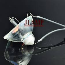 elplp69 projector l bulb for epson home cinema 5010 5020 5030