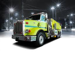 100 Code 3 Fire Trucks Home Page HME Inc