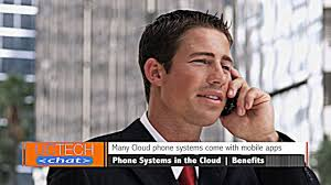 Business Phone Service | Voip Phone Service Business - YouTube Searching For Voip Provider In New York Delaware We Provide Voip Phone 1 Pittsburgh Pa It Solutions Perfection Services Inc Best Service Chicago Il Sarvosys Simple Signal Hosted Introducing The Most Reliable Top Hosted Systems And Business Melbourne A1 Communications Voipbusiness Voip Phone Serviceresidential How To Use 5 Steps With Pictures Wikihow Why Systems Work Small Businses Blog 25 Voip Service Ideas On Pinterest Providers
