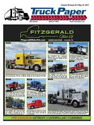 Truck Paper Pictures From Us 30 Updated 322018 I74 Illinois Part 14 Ltrucks Xpo Logistics Db Trucking Lakeville Massachusetts Cargo Freight Company Truck Driver Shortage May Get Worse Jb Hunt Transport Designs Inc Midwest Minnesota America Honors Veteran Eagan Hetownsourcecom Ltl Catches And Indiana Mcleod Software Twitter Thank You Russ Simon Vp Of Operations Ups United Parcel Service