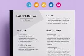 50 Creative Resume Templates You Won't Believe Are Microsoft ... 50 Creative Resume Templates You Wont Believe Are Microsoft Google Docs Free Formats To Download Cv Mplate Doc File Magdaleneprojectorg Template Free Creative Resume Mplates Word Create 5 Google Docs Lobo Development Graphic Design Cv Word Indian Designer Pdf Junior 10 To Drive Your Job English Teacher Doc Modern With Cover Letter And Portfolio Cv Best For 2019