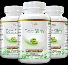 Pumpkin Seed Oil Capsules In Pakistan by Olineshoping In Pakistan Ecoslim Orlistat Capsules Nigeria 120mg