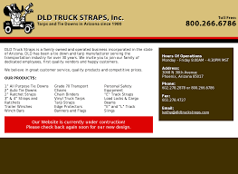 DLD Truck Straps Competitors, Revenue And Employees - Owler Company ... 15 Heavy Duty S Hooks Blue Line Magazine Side Curtains Misfit Stock Photos Images Alamy Np241 Dld Slip Yoke Assembly Enterprise Engine Performance Featured Responsive Website Design Creative Impressions Marketing Iron Man Becoming Real Richard Browning Gravity Industries Chevrolet Pressroom United States Avalanche Arizona Trucking Association Announces Winners Of The 2018 Michelle Heaton Discusses Hysterectomy On Itvs This Morning Daily All Websites Az 201718 By Jim Beach Issuu