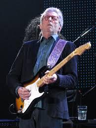 Eric Clapton - Wikiwand