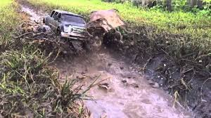 6 Door Rc Truck Mudding And Rolling Coal. (Scx10) - YouTube Rc Trucks 4x4 Mudding Fresh Rc Off Road Scale Truck In Rc Extreme Pictures Cars Off Road Adventure Mudding 110th Truck Mud Bogging Offroad 44 Adventures Muscle Zone Adventures Mud Trucks A Bog Race Monster Mudstang Vs Best Resourcerhftinfo Gas Remote Control Trucks Axial Scx10 Dingo Honcho Land Rover Choosing The Best Offroad Tires 4wheelonlinecom Scx Jeep And Comanche Rhyoutubecom Trails Scale Five Things Nobody Told You About Webtruck 2019 20 Car Release Date