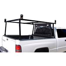 Renegade Truck Rack Tacoma Bed Rack Active Cargo System For Short Toyota Trucks Stainless Steel F150 Truck By Tritan Fabrications Us American Built Racks Offering Standard And Heavy Apex Adjustable Headache Discount Ramps Commercial Ladder Adrian Tuff Spring Creek Safety Rack Safety Cab Guard Universal Pickup With Mounting Clamps Aaracks Aa Products Inc