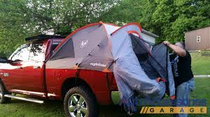 Rightline Gear Truck Tent, Free Shipping On Rightline Camping Our Review On Napier Sportz Avalanche Iii Tent Review Cove 61000 Suv Outdoors Backroadz Truck 65 Ft Bed Walmart Canada Chevy Silverado 11 82000 57 Series Best Pickup Tents For Camo Full Size Regular Crew Cab Product Motor Vehicle Camping Dealer Option Vs Nissan Titan Forum Pictures Gm Authority