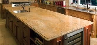 seal granite the right way granite countertop info