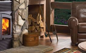 Getting Your Wood Stove Or Fireplace Ready For Cold Weather