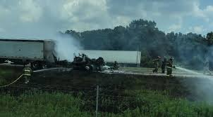 Tractor-trailer Fire Stalls Traffic On I-40 Near Jackson - WBBJ TV 2002 Heil Truck Body For Sale Jackson Mn 59843 2003 Tramobile 53x102 Dry Van Trailer Auction Or Lease Event Gallery 2016 Touch A New Cars 3 Toys Storms Transforming Hauler Playset Gale Nz Trucking Zealands Best Truck Drivers Recognised At Awards Look What Awaits This Years Elk Youth Rodeo Top Winners 2006 Wilson Hoppergrain 116719453 Snider Trucks Tn Preowned And Trailers 2005 Imco 116719543 Cmialucktradercom Gkf Sales Llc 7315135292 Used 1990 Homemade 1716242 Equipmenttradercom Filejackson Oil Tank Truckjpg Wikimedia Commons