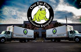 FInd Out More About Our Inventory! | One Fat Frog