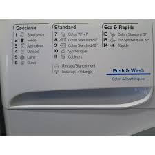 test indesit xwe71252w fr innex push wash lave linge ufc que