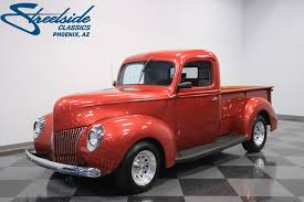 1940 Ford Pickup For Sale #84918 | MCG 1940 Ford Pickup Streetside Classics The Nations Trusted Amazoncom Motormax Whosale 1937 Truck Green 124 12 Ton Volo Auto Museum 368 Best Ford Trucks Images On Pinterest Classic Trucks Deluxe Custom Stock A112 For Sale Near Cornelius Nc Autolirate V8 1ton Pickup Blue Hill Maine 351940 Car 351941 Archives Total Cost Involved Model Vehicles Cars Trucks Convertibles Civilian Precision Hot Rod Rat Street Bagged Chopped F100 Sale Classiccarscom Cc0386 1941 Pick Up Youtube Wheels