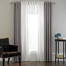 Jc Penney Curtains With Grommets by 77 Best Curtains Images On Pinterest Window Coverings Curtain